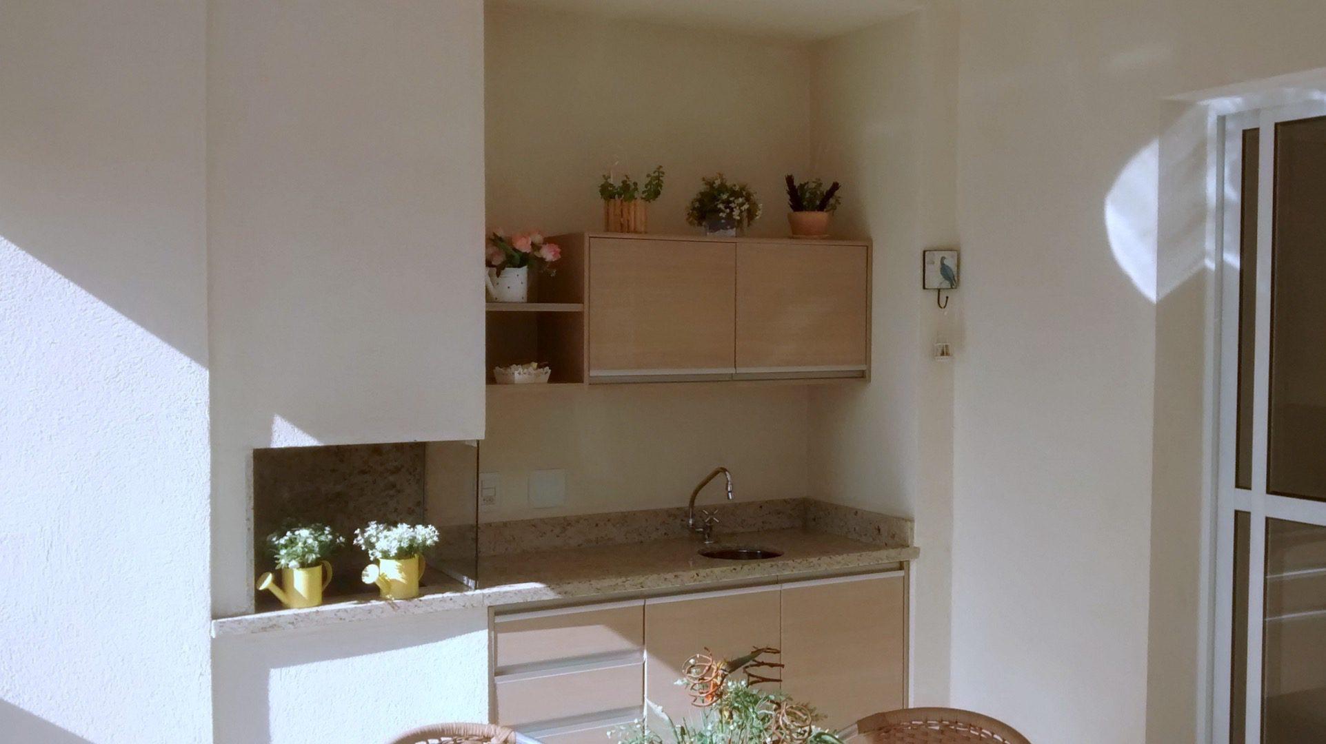 wonders-galleria-apartamento-pronto-campinas-16