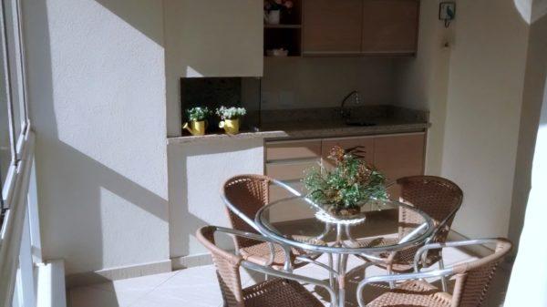 wonders-galleria-apartamento-pronto-campinas-17
