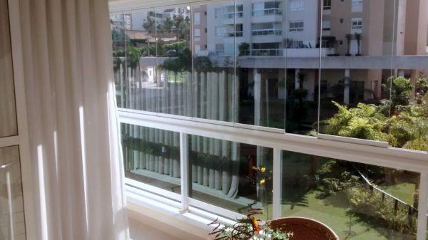 wonders-galleria-apartamento-pronto-campinas-19