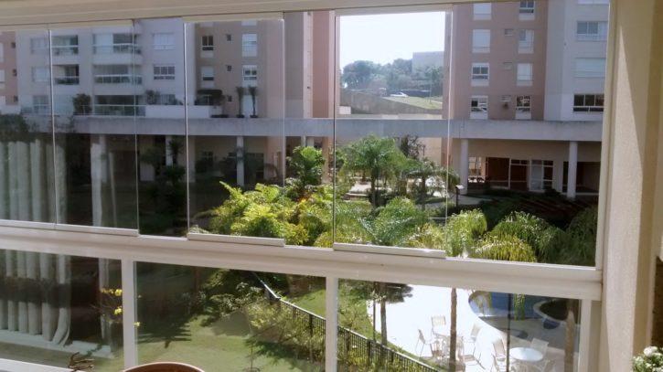 wonders-galleria-apartamento-pronto-campinas-20