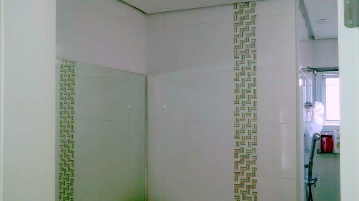 wonders-galleria-apartamento-pronto-campinas-23