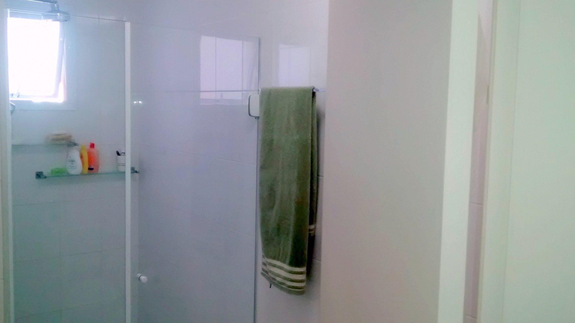 wonders-galleria-apartamento-pronto-campinas-25