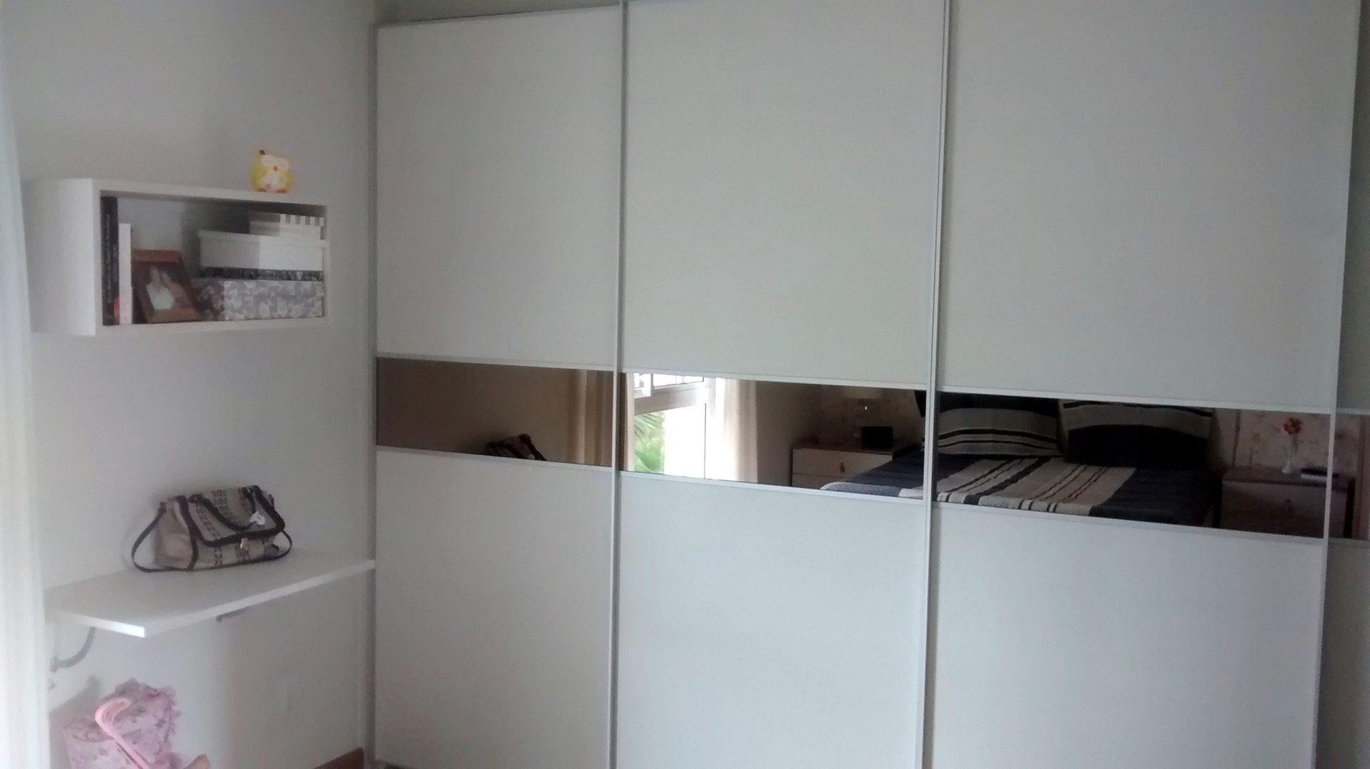 wonders-galleria-apartamento-pronto-campinas-26