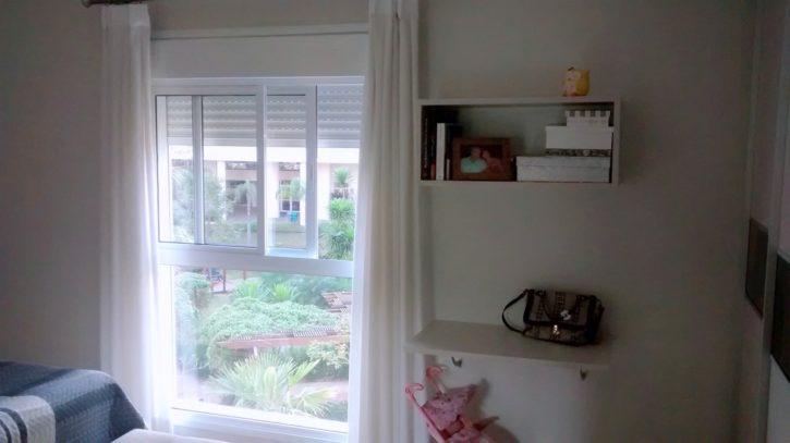 wonders-galleria-apartamento-pronto-campinas-27