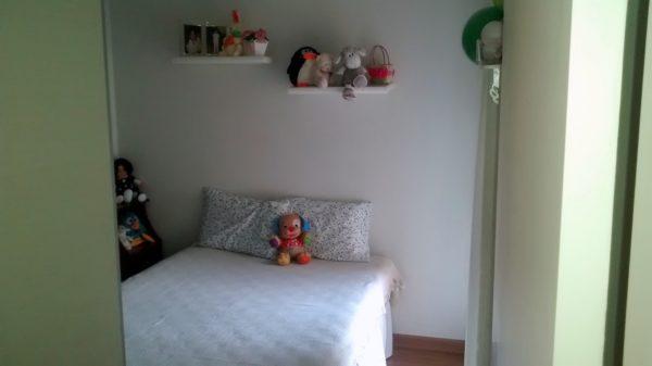 wonders-galleria-apartamento-pronto-campinas-28