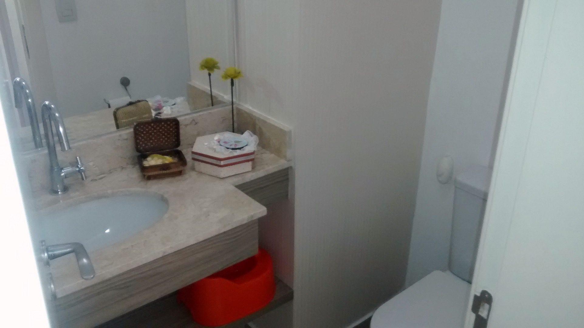 wonders-galleria-apartamento-pronto-campinas-30