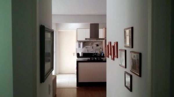wonders-galleria-apartamento-pronto-campinas-31