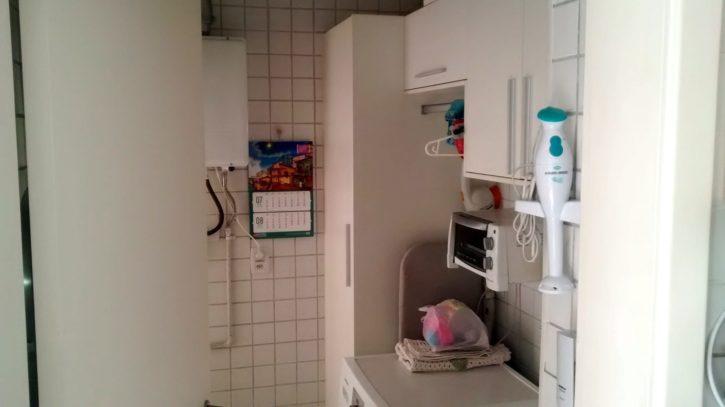 wonders-galleria-apartamento-pronto-campinas
