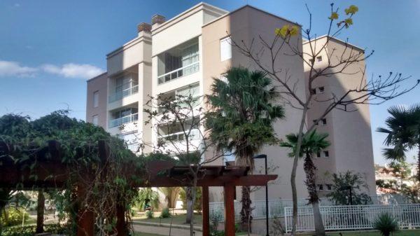 wonders-galleria-apartamento-pronto-campinas-38